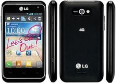 Sell My LG Motion 4G MS770 Compare prices for your LG Motion 4G MS770 from UK's top mobile buyers! We do all the hard work and guarantee to get the Best Value and Most Cash for your New, Used or Faulty/Damaged LG Motion 4G MS770.