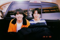 You're bonded to him. at least until he's done with you BTS Taehyu… # Fanfictie # amreading # books # wattpad Jungkook And Jin, Jimin Jungkook, Bts Taehyung, Jikook, Busan, Mochi, Bts Polaroid, Wattpad, Kpop