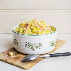 Chicory stew with ham and cheese - recipe - okoko recipes - Chicory stew with ham and cheese, from the cookbook & by Werner Drent. Cheese Recipes, Potato Recipes, Pork Recipes, Cooking Recipes, Good Healthy Recipes, Healthy Drinks, Belgian Food, Le Chef, No Cook Meals