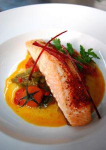 Restaurant Montparnasse (Cy _ c'est mon plaisir)