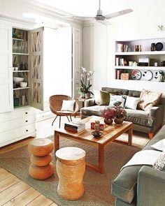 Thiết kế nội thất căn hộ 65m2 5