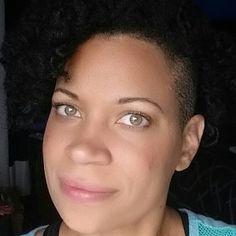 Meet the editor of Inspired Magazine