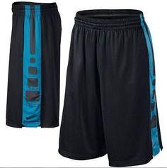 Nike West Virginia Mountaineers Dri-FIT Tourney 1 Basketball ...