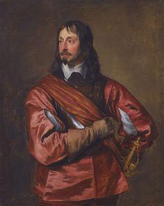 Johnmennes - Anthony van Dyck - Wikimedia Commons