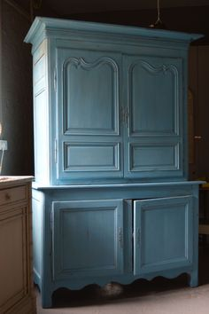 Something blue Something Blue, Bedroom Furniture, Ebay, Home Decor, Dark Blue, Bed Furniture, Decoration Home, Room Decor, Home Interior Design