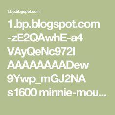 1.bp.blogspot.com -zE2QAwhE-a4 VAyQeNc972I AAAAAAAADew 9Ywp_mGJ2NA s1600 minnie-mouse-ticketmaster.jpg
