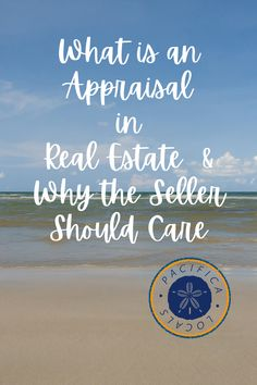 Appraisals can be a nail-biter in a fast-moving real estate market like this one. Find out everything you need to know here. Knowing what an appraisal in real estate is may help you get through that part of your property sale a little more easily. Property Sale, Estate Agents, Real Estate Tips, Real Estate Marketing, Need To Know, Advice, Nail, Group, Board