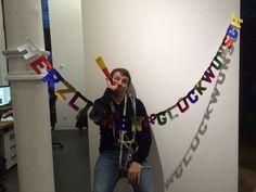 TÖRÖÖÖÖÖÖ - Happy Birthday netzstrategen Happy Birthday, 4 Years, Happy Brithday, Urari La Multi Ani, Happy Birthday Funny, Happy Birth