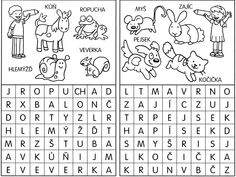 Schools First, Homeschooling, Words, Lyrics, Dyslexia, Autism, Cuba, Horse, Homeschool