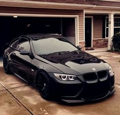 Repin this #BMW E92 3 series then follow my #BMW board for more pins