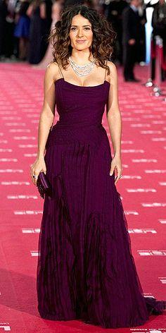 25 Best Dresses of Awards Season – for Less!