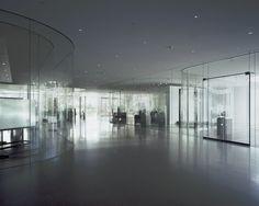 glass pavilion santa barbara and glass pavilion in toledo