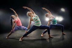 Body Balance by LesMills Kinesis-Gym Kilkis γυμναστήριο στο Κιλκίς 25ης Μαρτίου 24 Τηλέφωνο 2341020450 www.kinesis-gym.gr