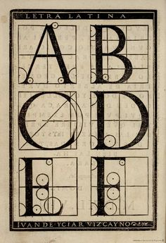 Recopilacion subtilissima, intitulada Orthographia pratica :. Icíar, Juan de n. 1522 ó 3 — Libro — 1548