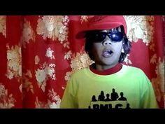 ▶ Red Ribbon Week Rap 2012 - YouTube