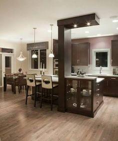 cabinets for crockery modern designs google search more crockery ...