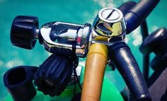Groupon - Discover Scuba Course, or Two-Day or Advanced Scuba-Certification Course from Adventure Diving (62% Off) in Crystal River. Groupon deal price: $69