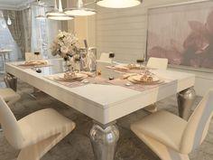 Billiard Table, Dinner Billiard Table, Pool Billiard, Tavolo Biliardo, Snooker, Billiard Room, Billiards - Cabochon by MBM Biliardi - Luxury - Design - Technology - Made in Italy