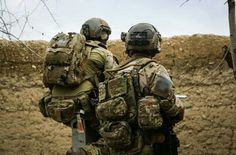 "task-force-66: "" U.S. Special Forces. """