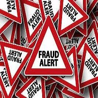 """Consumer fraud is rampant, and most people are careful to take measures to protect themselves. But as people become more savvy about this kind of crime, those who commit these acts find new and creative ways to take advantage of victims. """"Imposter scams"""" are on the rise. If you have ever received a call from [ ]"""