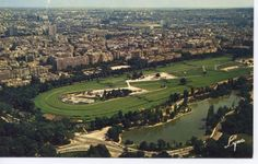 Bet on a horse at Hippodrome d'Auteuil