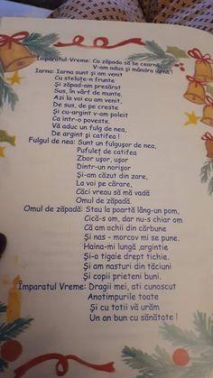 Bedroom Organisation, Nursery Rhymes, Language, Christmas, Crafts, Words, Xmas, Manualidades, Languages