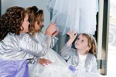 Prom Dresses, Formal Dresses, Bride Groom, Nikon, Photographers, Tulle, Weddings, Awesome, Fashion