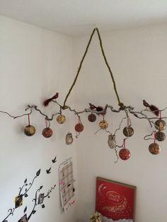 advent adventskranz kerzen candles adventwreath weihnachten xmas deko decoration. Black Bedroom Furniture Sets. Home Design Ideas