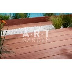 1000 ideas about lame de terrasse on pinterest terrasse en bois decks and - Lame de terrasse belgique ...