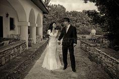 photo-shooting Balchik Bulgaria Wedding Photoshoot, Bulgaria, Wedding Dresses, Fashion, Bride Dresses, Moda, Bridal Gowns, Fashion Styles, Weeding Dresses