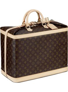 2019 New Collection For Louis Vuitton Handbags LV Bags to Have. 2019 New Collection For Louis Vuitton Handbags LV Bags to Have. Marca Louis Vuitton, Louis Vuitton Monograme, Louis Vuitton Handbags, Louis Vuitton Speedy Bag, Purses And Handbags, Louis Vuitton Luggage, Cheap Handbags, Vuitton Bag, Handbags Online