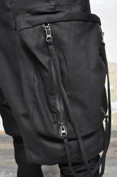 Trousers, Collections, Backpacks, Pockets, Bags, Clothes, Products, Fashion, Trouser Pants