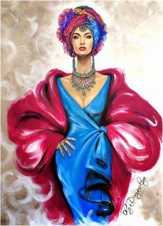 OlgaDvoryanskaya olga@pr-butik.com