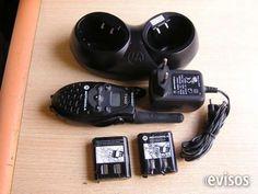 Walkie Motorola modelo T5422 con cargador y 2 baterias  Walkie Motorola modelo T5422 con cargador y 2 baterias, el ..  http://malaga-city.evisos.es/walkie-motorola-modelo-t5422-con-cargador-y-2-baterias-id-632224
