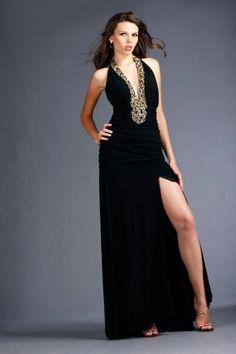 New Arrival Jovani Prom Dress  (P-1379A) 💟$139.99 from http://www.www.benemulti.com   #weddingdress #bridal #prom #mywedding #arrival #jovani #dress #bridalgown #new #wedding