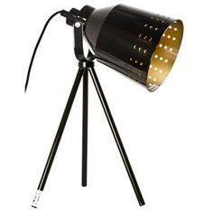 belysning & lampor - inredning online - Lagerhaus.se
