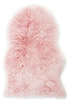 cosy fluffy rug!! you can get grey in ikea