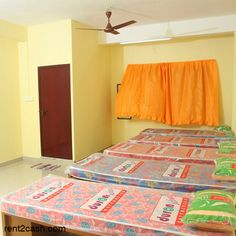 10 best paying guest accommodation at wagle estate thane images rh pinterest com