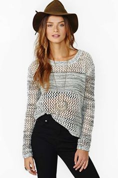 nice #fashion      ♪ ♪ ... #inspiration #DIY GB http://www.pinterest.com/gigibrazil/boards/