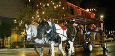 Holiday Celebrations at Verrado