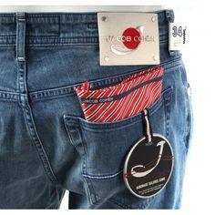 18b7c6a521 Risultati immagini per Jacob Cohen jeans Flag