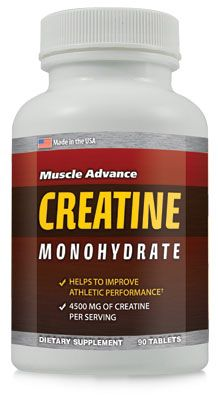 The latest in weight gain supplements, with FREE OFFER! Weight Gain Supplements, Muscle Building Supplements, Diet Supplements, Supplements Online, Best Creatine Supplement, Body Supplement, Creatine Muscle, Best Bodybuilding Supplements, Creatine Monohydrate
