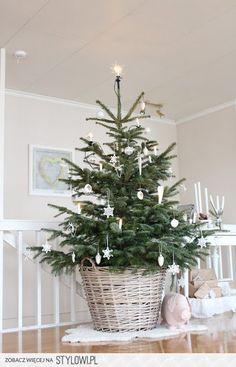 Christmastree | ╰☆╮ jul - christmas