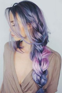 Marvelous Diy Ideas: Messy Hairstyles With Headbands women hairstyles long perm.Older Women Hairstyles Easy middle aged women hairstyles look younger.Shag Hairstyles With Glasses. French Braid Hairstyles, Older Women Hairstyles, Hairstyles With Bangs, Bouffant Hairstyles, French Braids, Hairstyles And Color, Pixie Hairstyles, Beehive Hairstyle, Updos Hairstyle