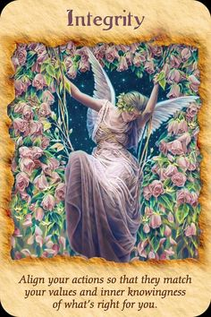 Posts about Archangel Michael written by Dee ~ Archangel Oracle Angel Guide, Angel Prayers, Doreen Virtue, Angels Among Us, Angel Cards, Archangel Michael, Oracle Cards, Card Reading, Celestial
