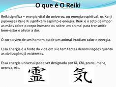 reiki - Pesquisa do Google