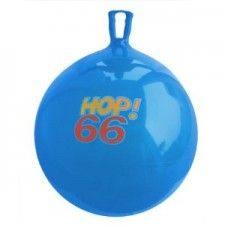 Hippity hop balls, Rody horses, and other seated bouncy balls are great for kids to get physical activity while training their balance, body awareness, and core Backyard Obstacle Course, Kids Obstacle Course, Backyard Games, Cheap Gifts, Cool Gifts, Bouncy Ball, Inexpensive Gift, Heart For Kids, Simple Gifts