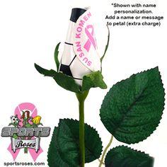 Sports Roses™ Petals
