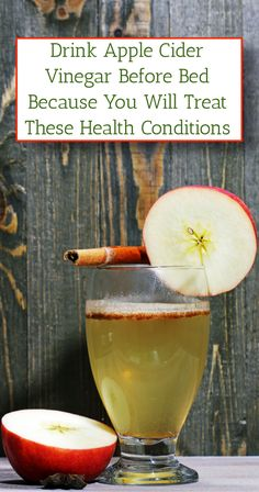 The consumption of apple cider vinegar diluted in water effectively treats various health issues #AppleCiderVinegar #indigestion #obesity #AbdominalPain #highbloodsugar #sorethroat #legcramps #acidreflux #stuffynose #badbreath #hiccups