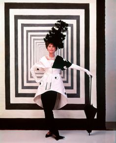 Ascot Gazette  --  Enchanted Serenity of Period Films: Fashion of My Fair Lady